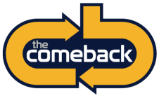 come-back-logo
