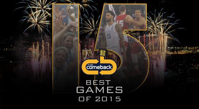 15-best-games