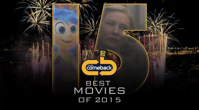 15-best-movies