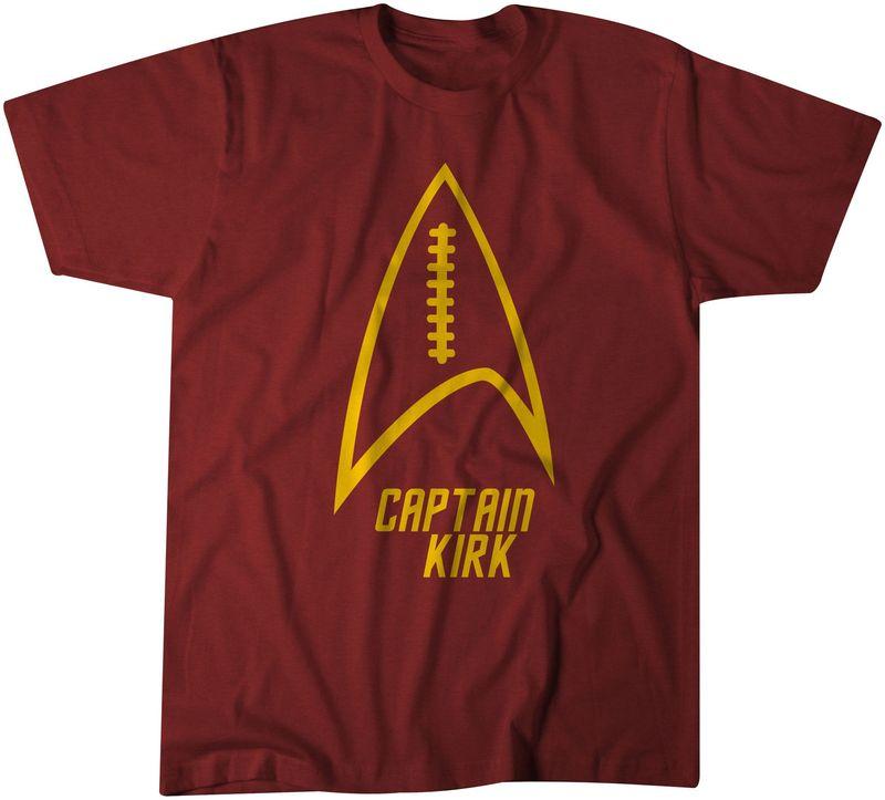 Captain-Kirk-Redskins-Shirt.0