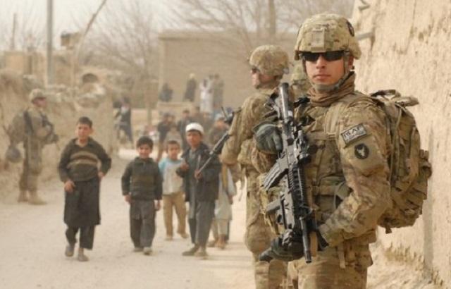army_afghanistan