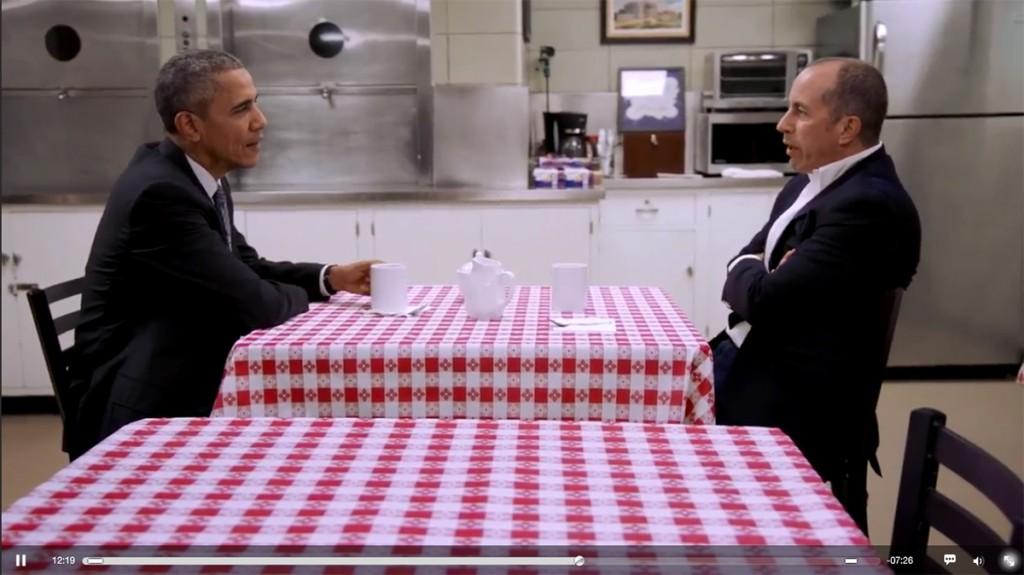 obama-coffee