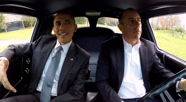 obama-jerrydriving