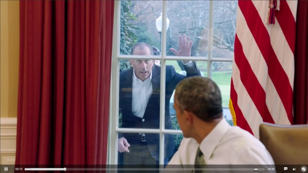 obama-jerrywindow