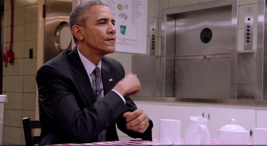 obama-thinking