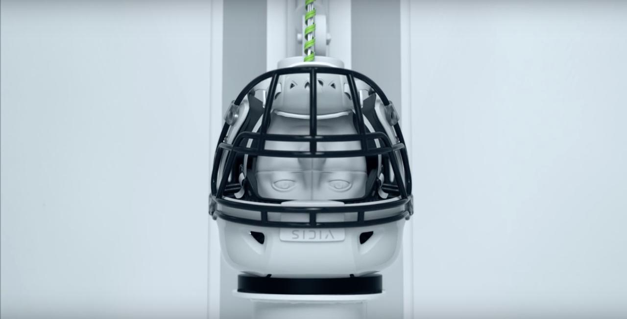 football helmet project Helmet project of the alabama high school football historical society.
