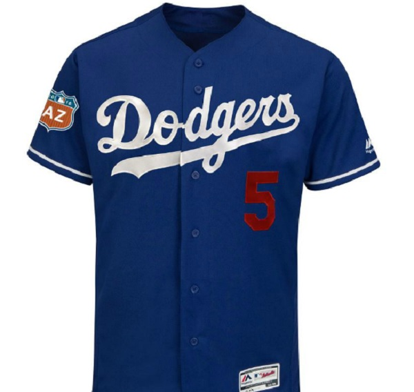 dodgers_jersey