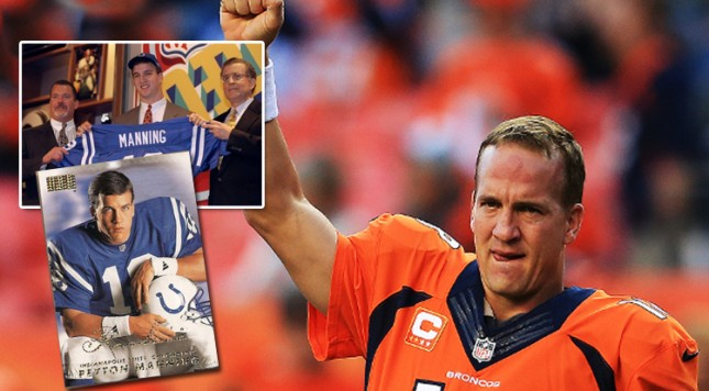 manning-years