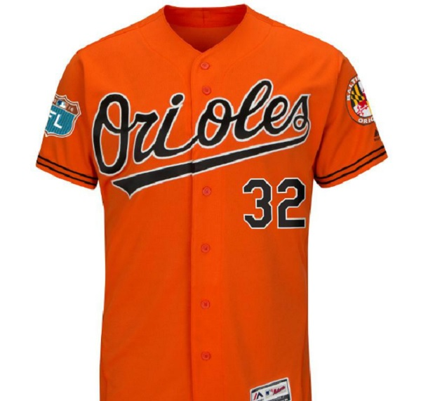 orioles_jersey