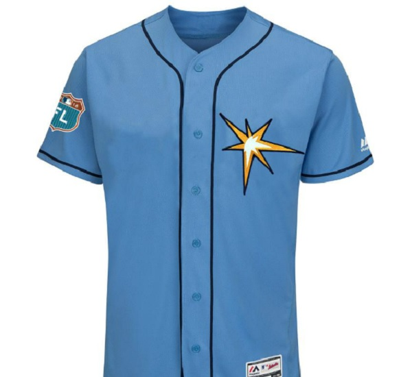 rays_jersey