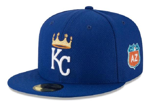 royals_cap