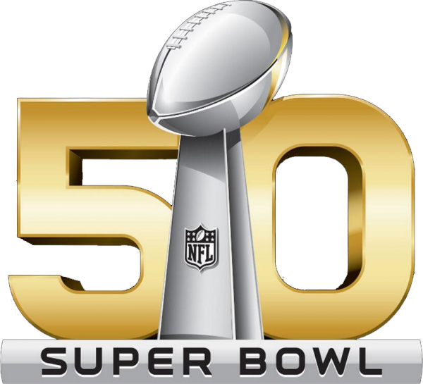 Nfl Will Return To Roman Numerals For Next Years Super Bowl