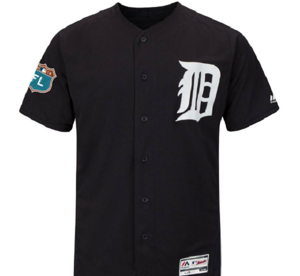tigers_jersey