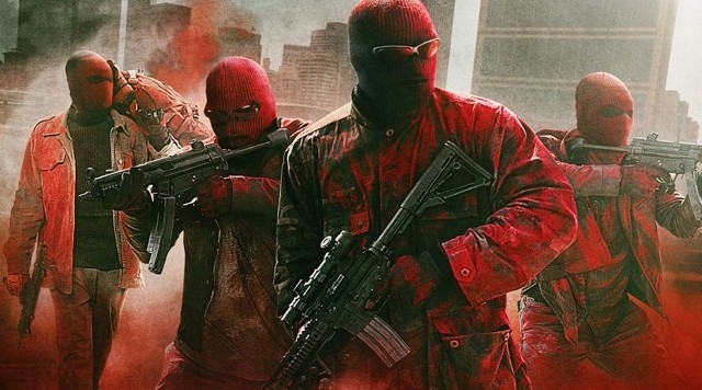 Triple9_red