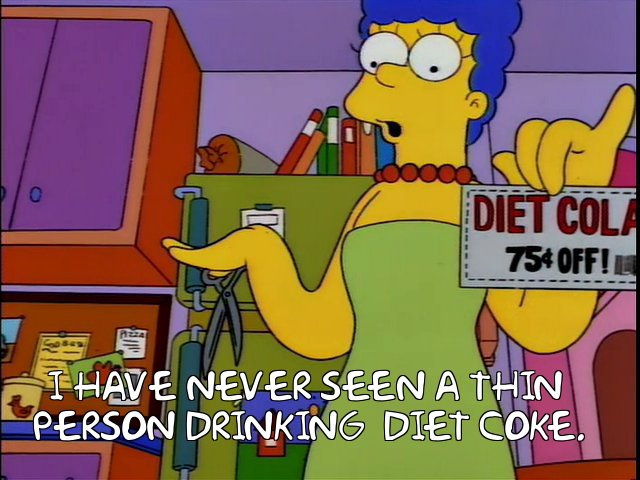 Trump-Simpsons-DietCoke