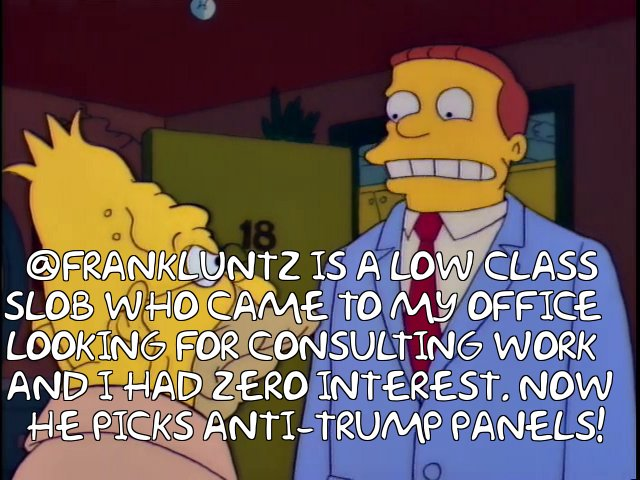 Trump-Simpsons-Luntz