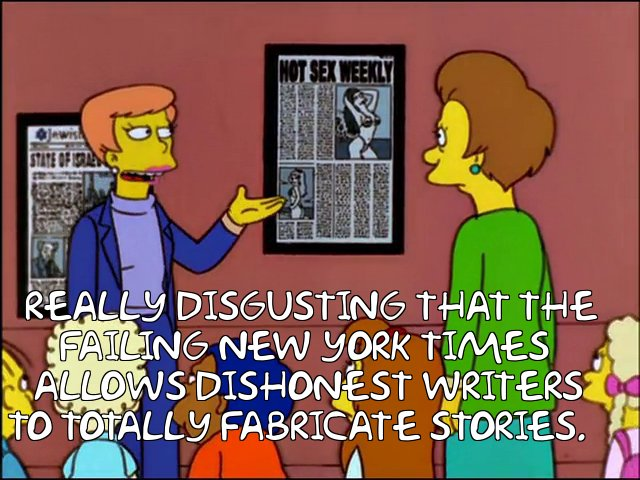 Trump-Simpsons-NYT