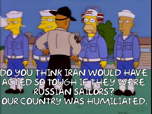 Trump-Simpsons-RussianSailors