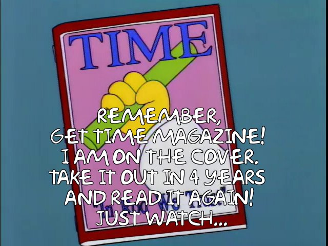 Trump-Simpsons-timemagazine