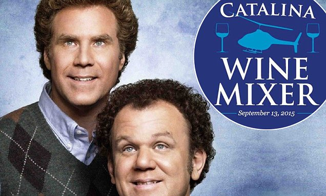 Catalina-wine-mixer