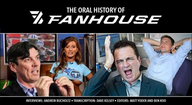 fanhouse1