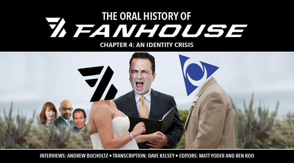 fanhouse4