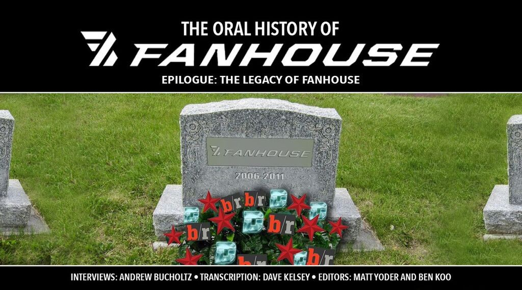 fanhouselegacy