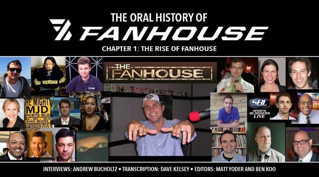 fanhouserise