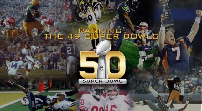superbowl-rankingtop49