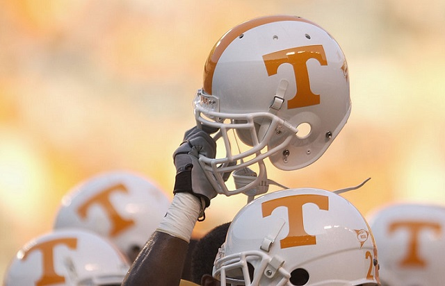 UT to make statement amid reports of firing of Beverly Davenport
