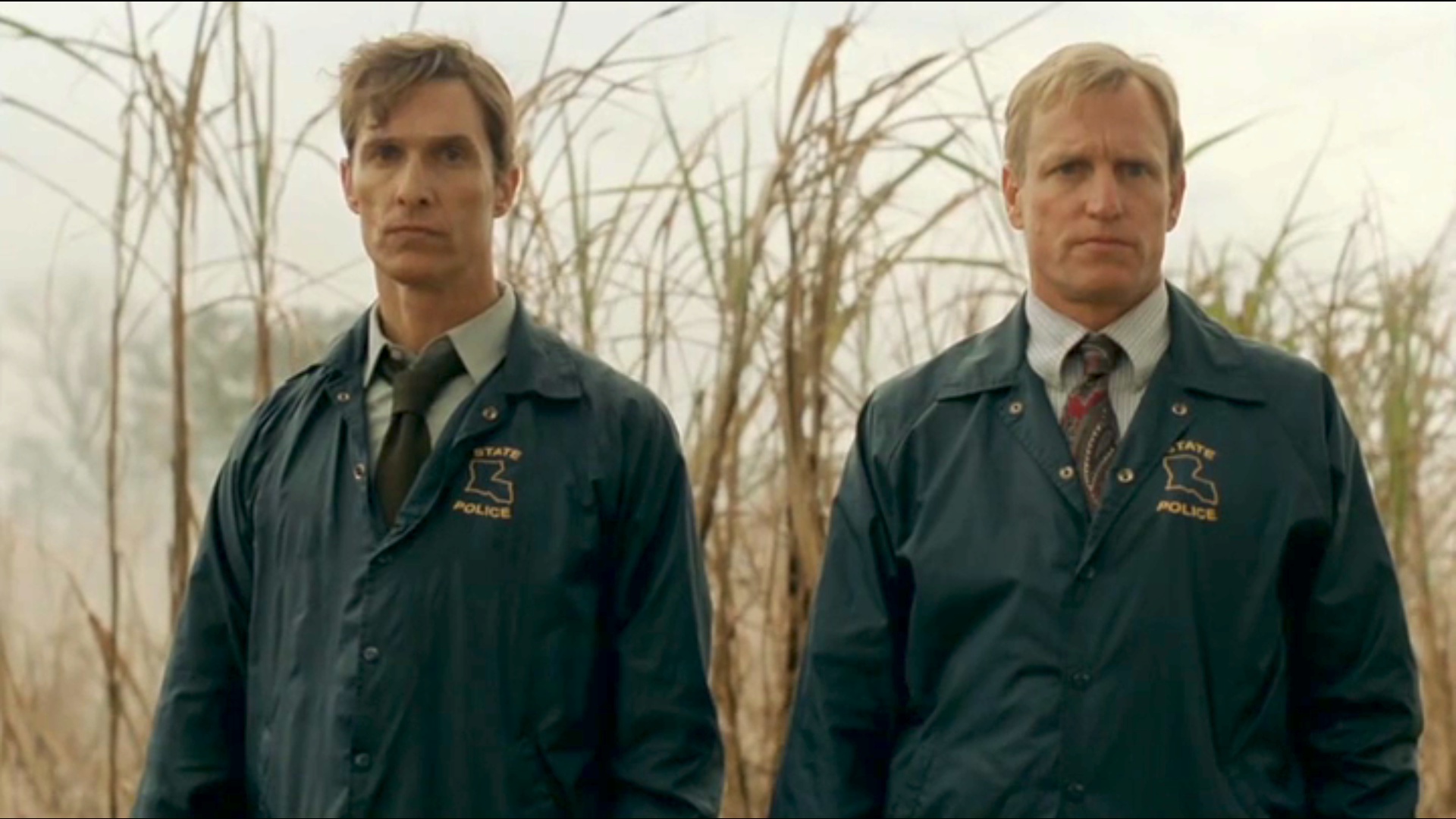 True Detective season 3 revived, David Milch joins team