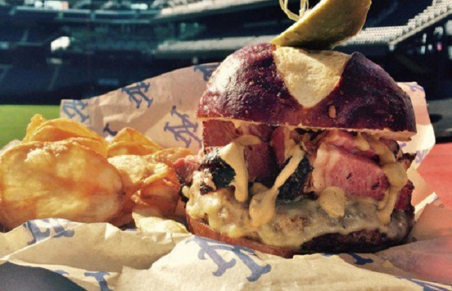 108_burger