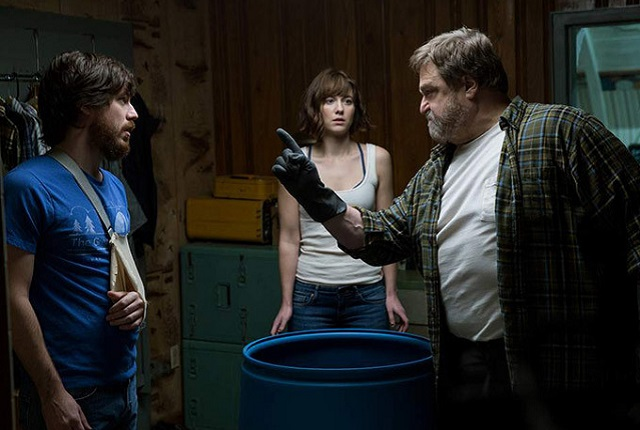 10cloverfield_lane