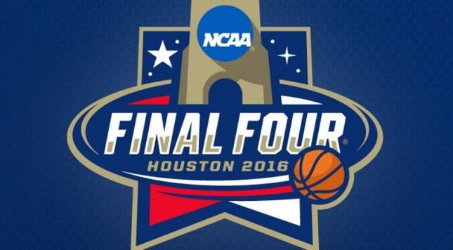 Final Four 3 28 16