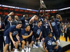 Villanova-NCAA-Advance-to-Final-GettyImages-517697498