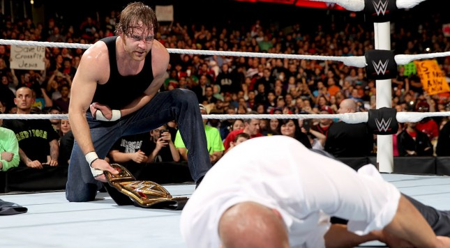 http://cdn1.thecomeback.com/wp-content/uploads/2016/03/dean-ambrose-wwe-title-triple-h-645x356.jpg