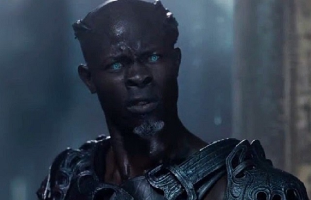 hounsou_guardians