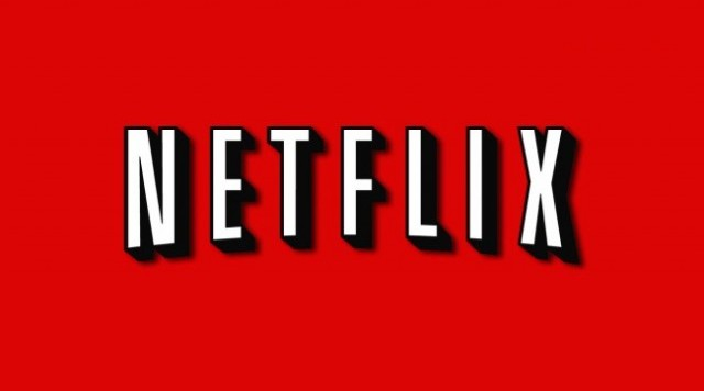 Court ruling could make sharing Netflix and Spotify passwords a federal crime