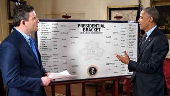 obama bracket