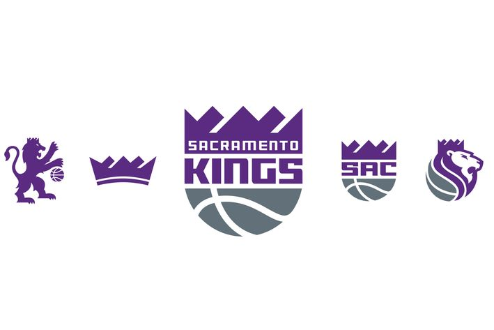 16-17sackings_logos.0.0