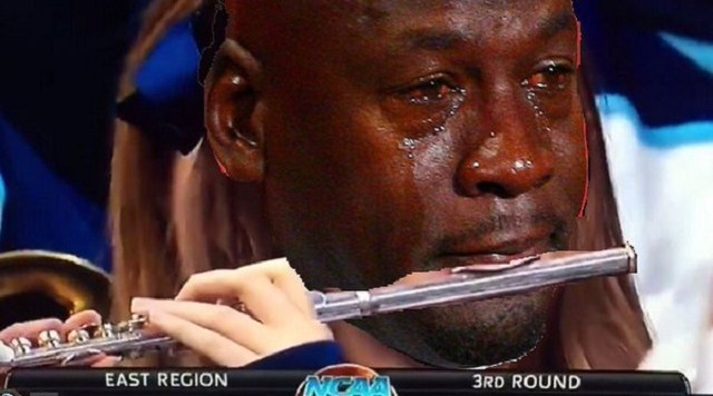 jordan_piccolo 640x356 crying jordan the meme that just won't die the new york times