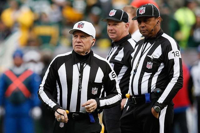 Nfl_referees
