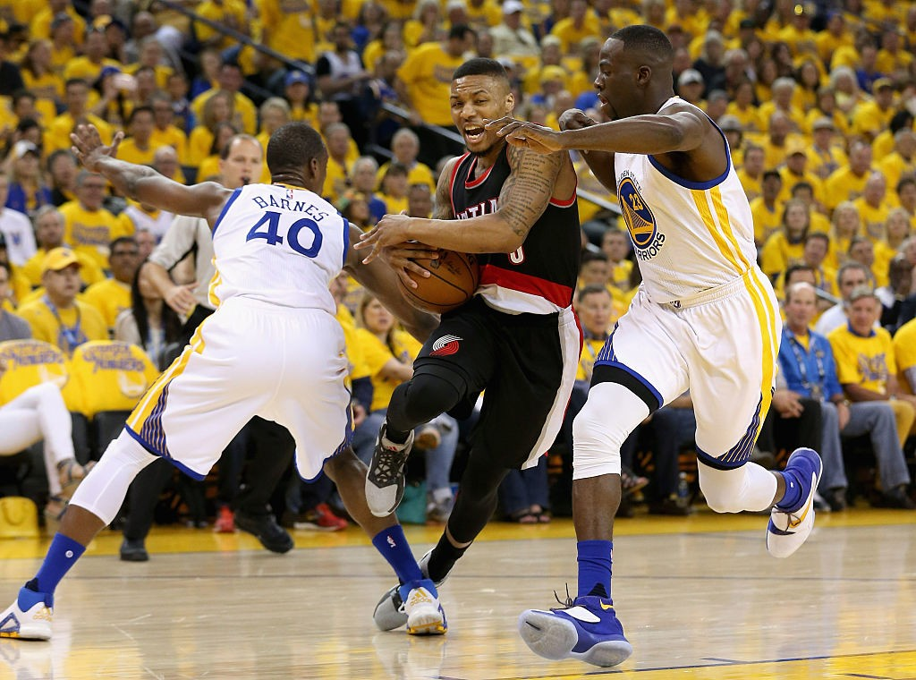 Blazers_warriors16-1024x760