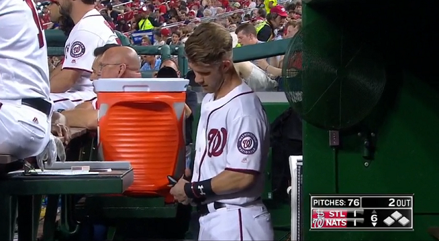 Bryce-harper-batting-gloves