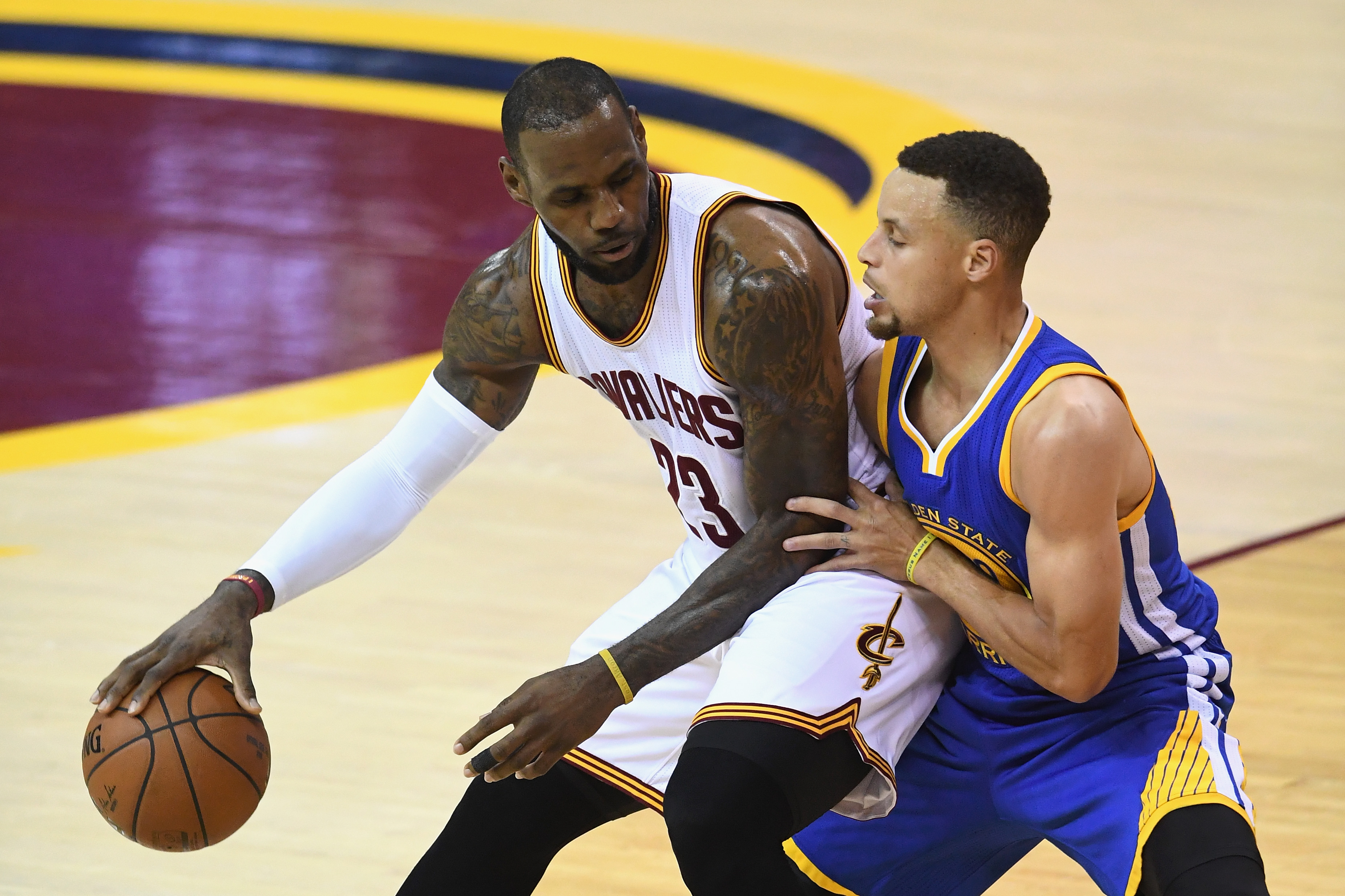 StubHub sets record ticket price with NBA Finals Game 7 ...