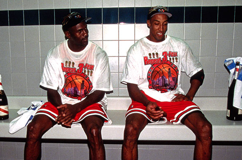Michael-jordan-scottie-pippen-1998