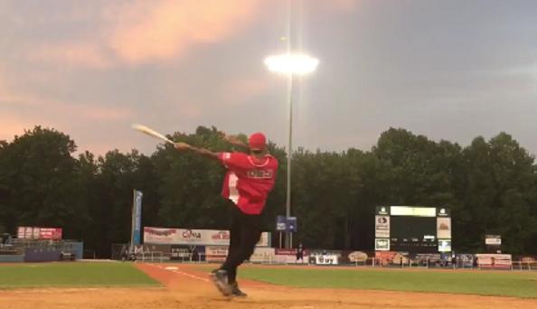 Odell-beckham-jr.-softball