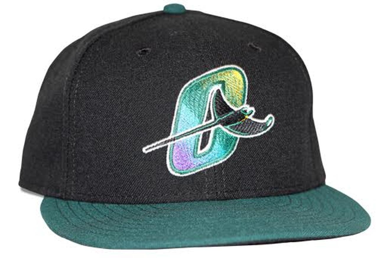 Orlando-rays-hat