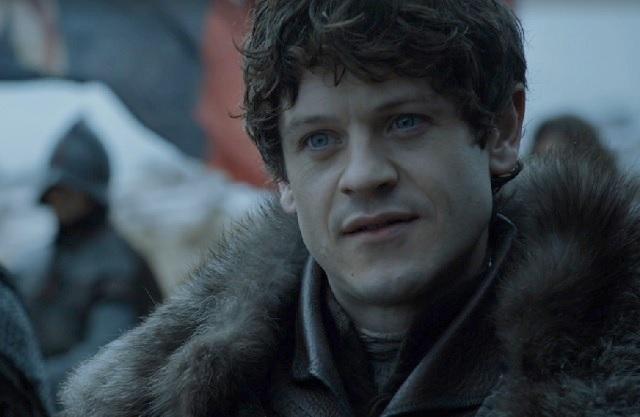Game of Thrones season 4  Wikipedia