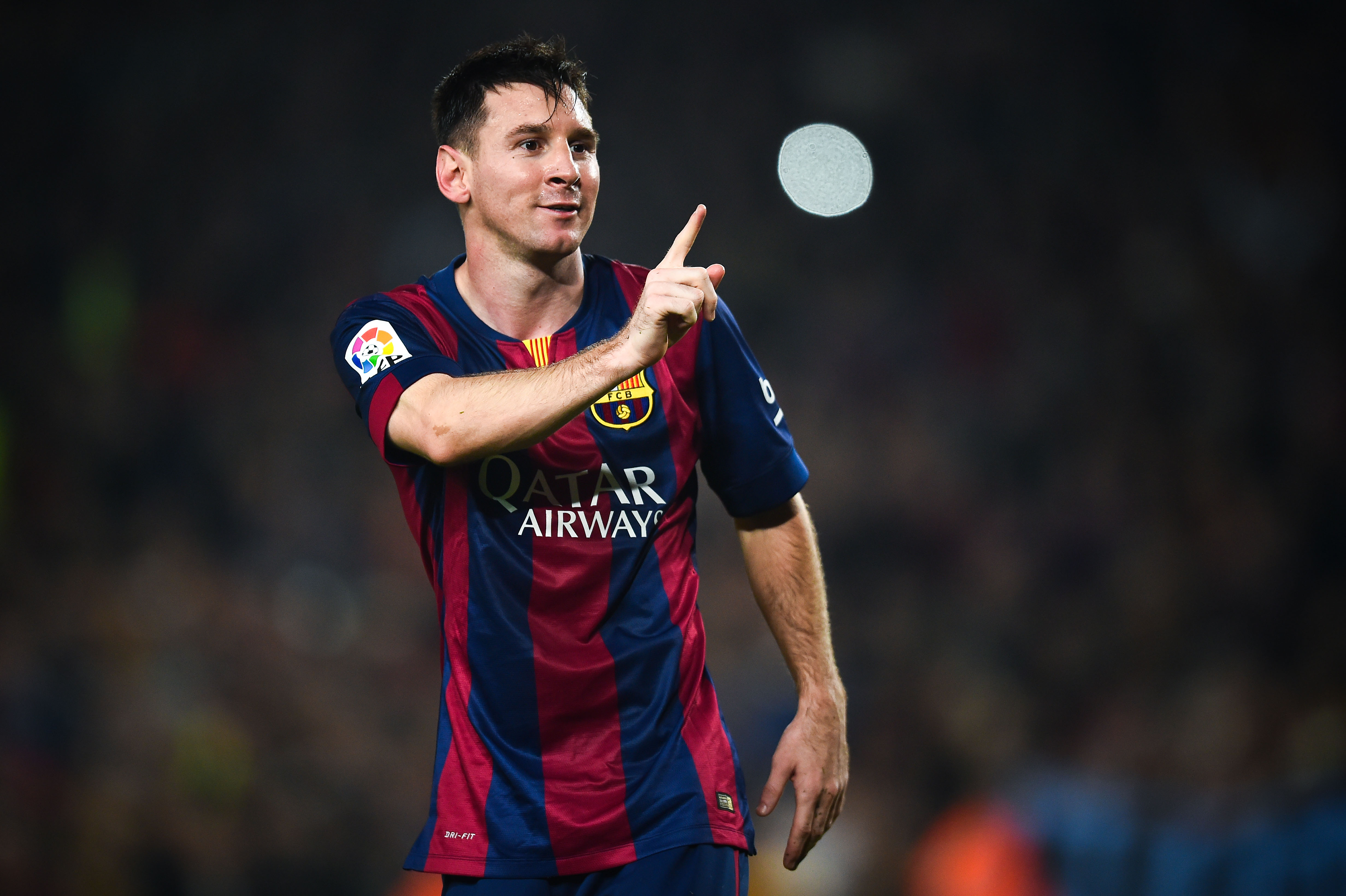 FC Barcelona ignites public call of support for convicted tax